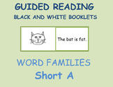 Guided Reading: Level 1