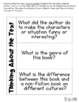 Guided Reading - Fiction Vol. 12