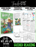 Guided Reading - Fiction Vol. 6