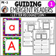 Guided Reading ~ Fun and Engaging Activities