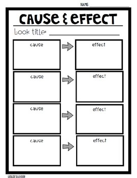 Guided Reading Grab & GO (Graphic Organizers for Reader Responses)
