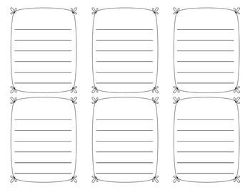 Guided Reading Group Labels