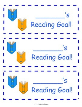 guided reading group lesson plan templates and student reading goal