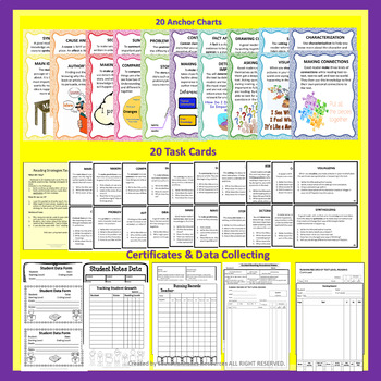 Guided Reading Guidebook