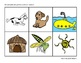 Guided Reading, Guided Reading Strategies, Guided Reading Book 3 Short u Vowel