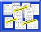 Vowels, Vowels , Short Vowels, Guided Reading Book 1 Short