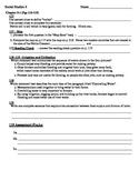 Guided Reading  Holt Social Studies  Fertile Crescent