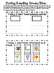 Guided Reading Interactive Notebooks