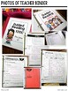 Guided Reading ~ LEVEL F
