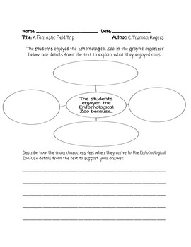 Guided Reading Lesson Plan BUNDLE Level O