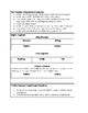 Guided Reading Lesson Plan: Clever Mr. Brown