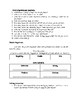 Guided Reading Lesson Plan: Rascal