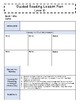 Guided Reading Lesson Plan Templates for First Grade