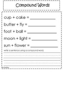 Guided Reading Lesson Plan_Butterflies (Level I)