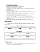 Guided Reading Lesson Plans Level H Bundle