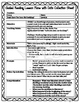 Guided Reading Lesson Plans for Level A with Data Collection Sheets