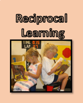 Guided Reading Level A-D - Comprehension Questions - Printables