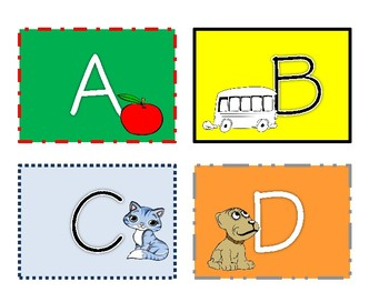 Guided Reading Level Book Bin Labels