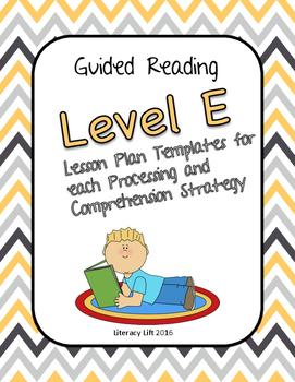 Literacy Lift Teaching Resources   Teachers Pay Teachers