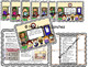 Kindergarten Guided Reading Level Indicators and Groupings
