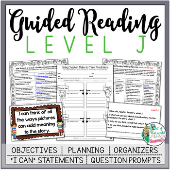 fountas and pinnell guided reading books by level