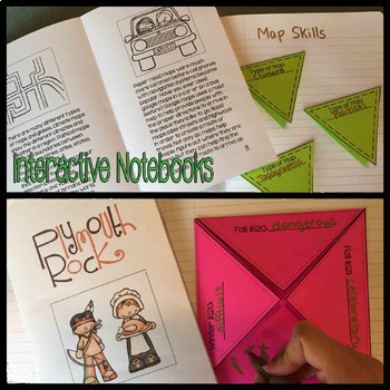 Guided Reading Level N: The Complete Package