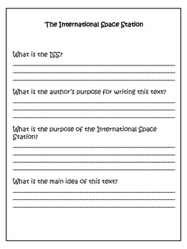 Guided Reading Level X