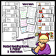 Guided Reading Leveled Books & Resources Levels O-S: The Complete Package