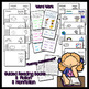 Guided Reading Levels J-N: The Complete Package - A GROWIN