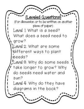 Guided Reading Lexile Level 400-500 Pack {{For Reading Groups}}