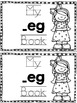 Guided Reading Made Easy-- Short Vowel Edition