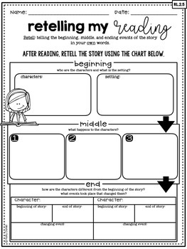 Guided Reading Made Simple [2nd Grade]