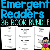 Guided Reading Book Bundle