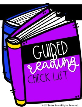Guided Reading Mini Set