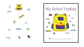 Guided Reading - My School Toolbox