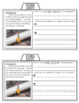 Guided Reading - NON-FICTION Vol. 4