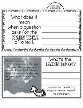 Guided Reading - NON-FICTION Vol. 6
