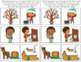 Guided Reading - NON-FICTION Vol. 8