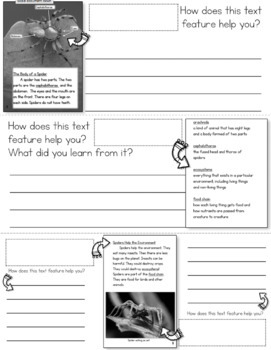 Guided Reading - NON-FICTION Vol. 9