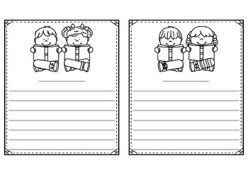 Guided Reading Notes For Parents