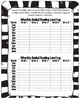 Guided Reading Packet