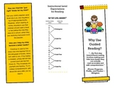 Guided Reading Pamphlet