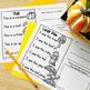Guided Reading Passages Combo Bundle: Regular & Seasonal E