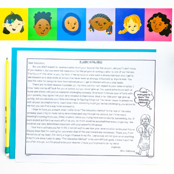 Guided Reading Passages: Level V