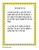 Guided Reading Pick-A-Stick Questions
