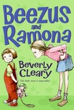 Guided Reading Plans- Beezus and Ramona