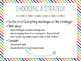 Guided Reading Presentation Slide Show for Elementary Training