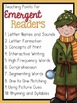 Guided Reading Strategies For Emergent Readers