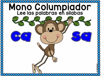 Guided Reading Strategies (Posters) in Spanish Lectura guiada