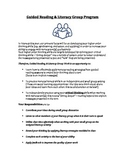 Guided Reading (Inquiry): Student Package for the novel Branded by Eric Walters